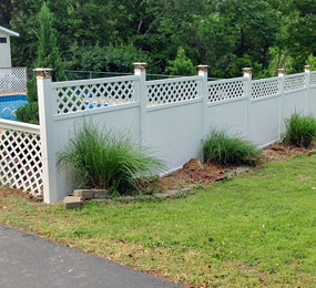 custom-fence-pool-security-fencing-saint-louis-missoui-vinyl