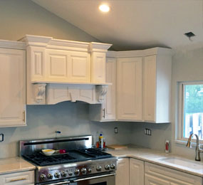 kitchen-remodel-builder-custom-cabinets-saint-louis-missouri