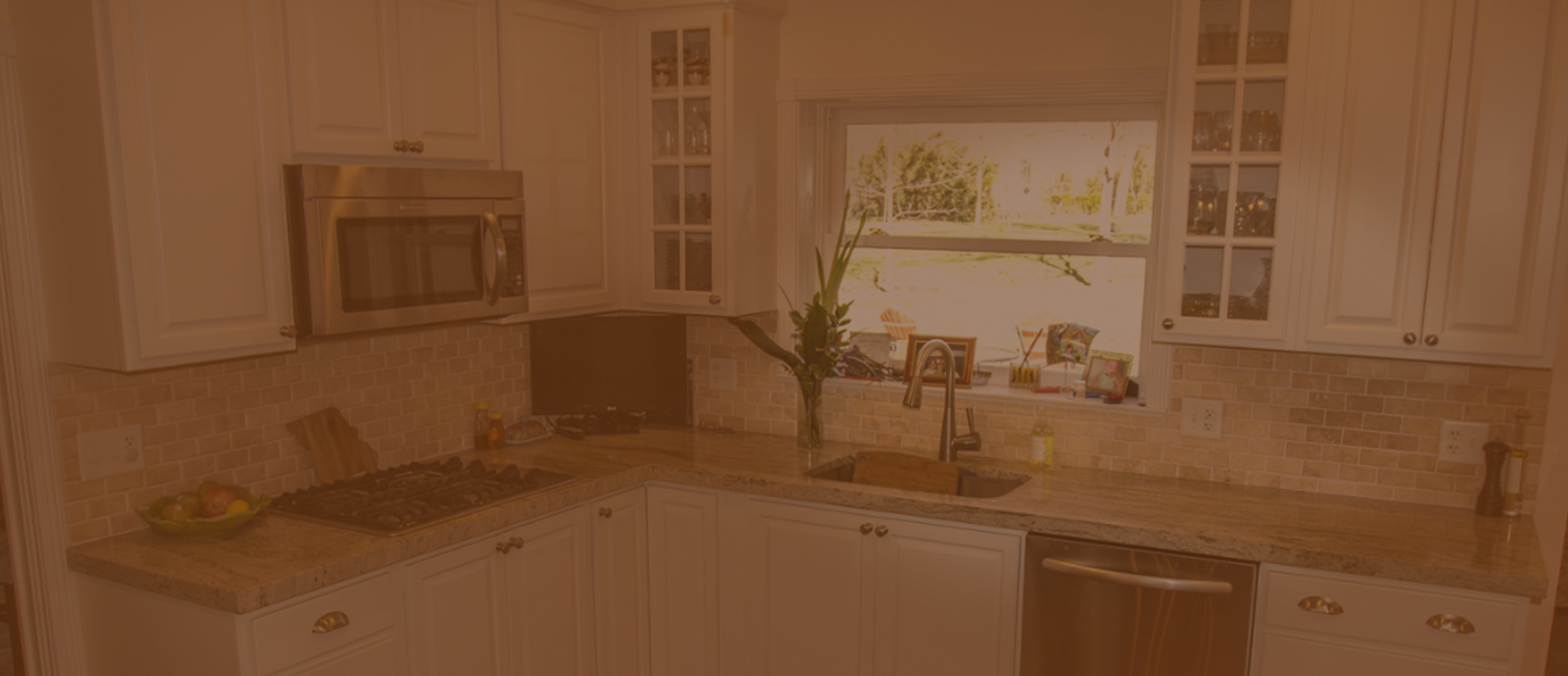 kitchen-remodel-saint-louis-missouri