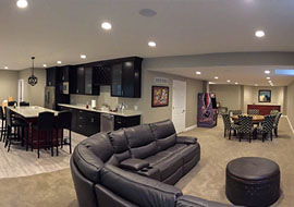 basement-re-finishing-saint-louis-missouri