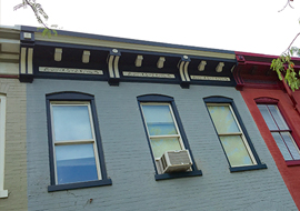 exterior-crown-molding-construction-company-saint-louis-missouri