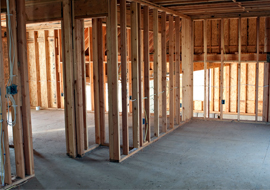 framing-contractor-builder-in-saint-louis-missouir