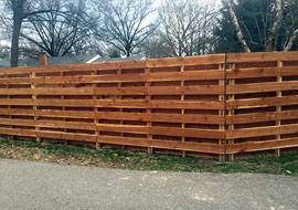 stockaide-fence-wood-saint-louis-builder